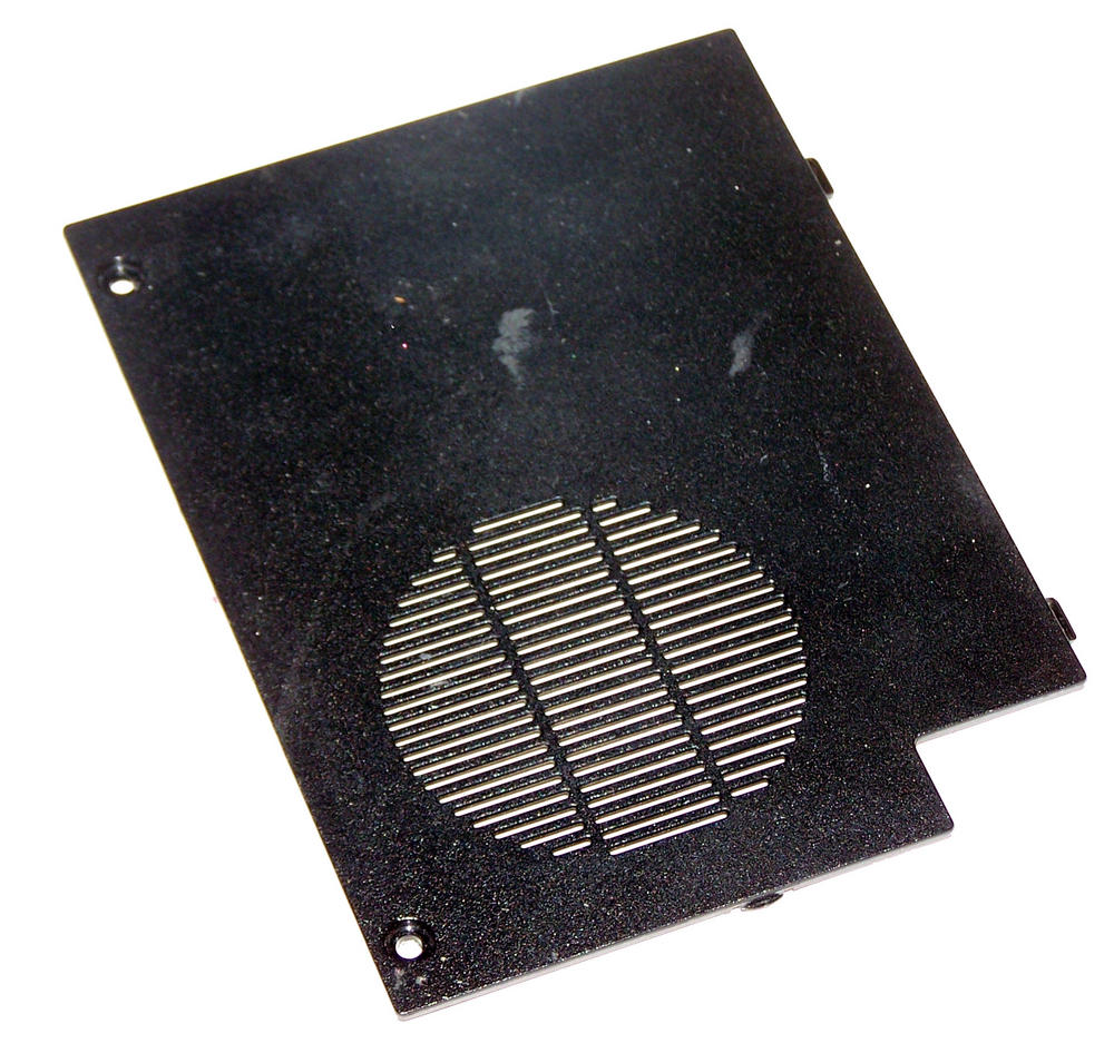 Compal APZHM000800 HEL80 EL81 CPU and Fan Cover Door | RM NB4150 Thumbnail 1