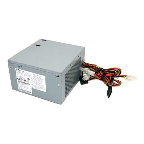 HP 440569-001 dx2300 MT 250W PFC Power Supply | SPS 441390-001 ATX-250-12Z