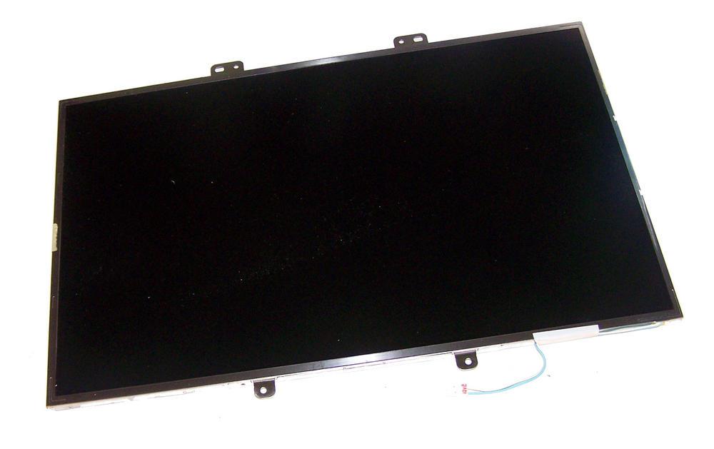 "LG Philips LP154W01(TL)(E1) 15.4"" WXGA Matte TFT Panel 6091L-0503D 1280x800"