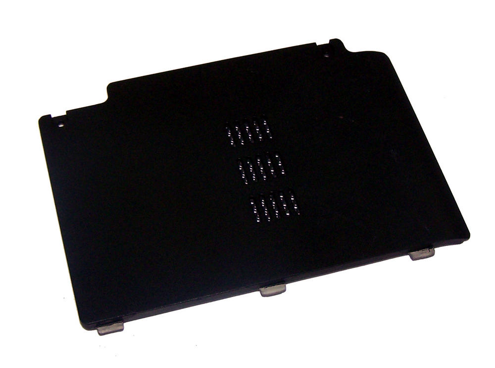 Asus 13N0-5PA0301 T12AR Hard Disk Drive Cover Door RM Mobile One 300 Thumbnail 1