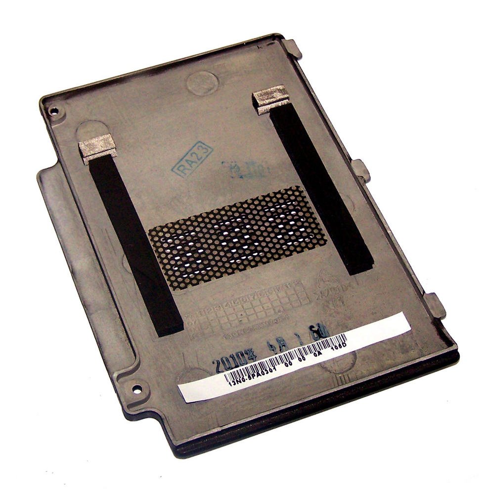 Asus 13N0-5PA0301 T12AR Hard Disk Drive Cover Door RM Mobile One 300 Thumbnail 2