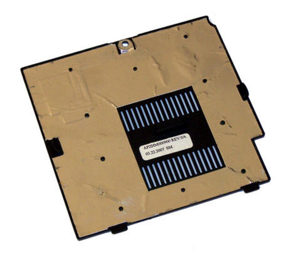 Compal APZHM000900 HEL80 EL81 Memory Cover Door | RM NB4150 Thumbnail 2
