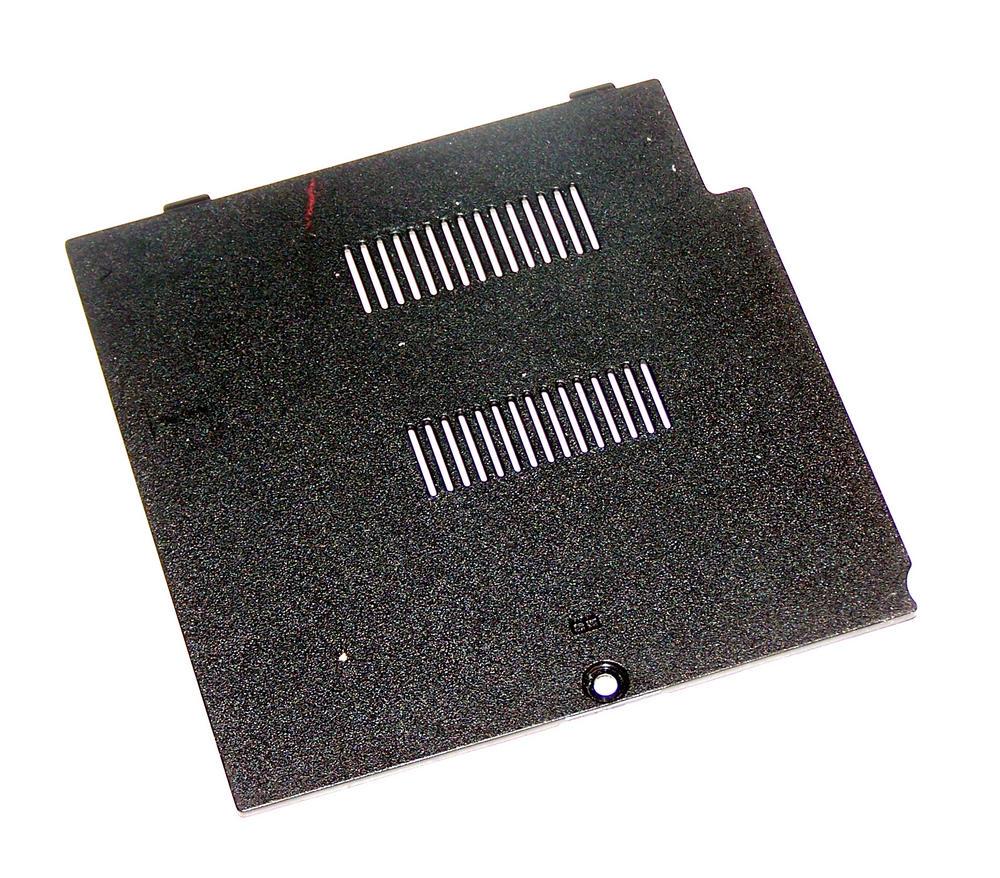 Compal APZHM000900 HEL80 EL81 Memory Cover Door | RM NB4150 Thumbnail 1