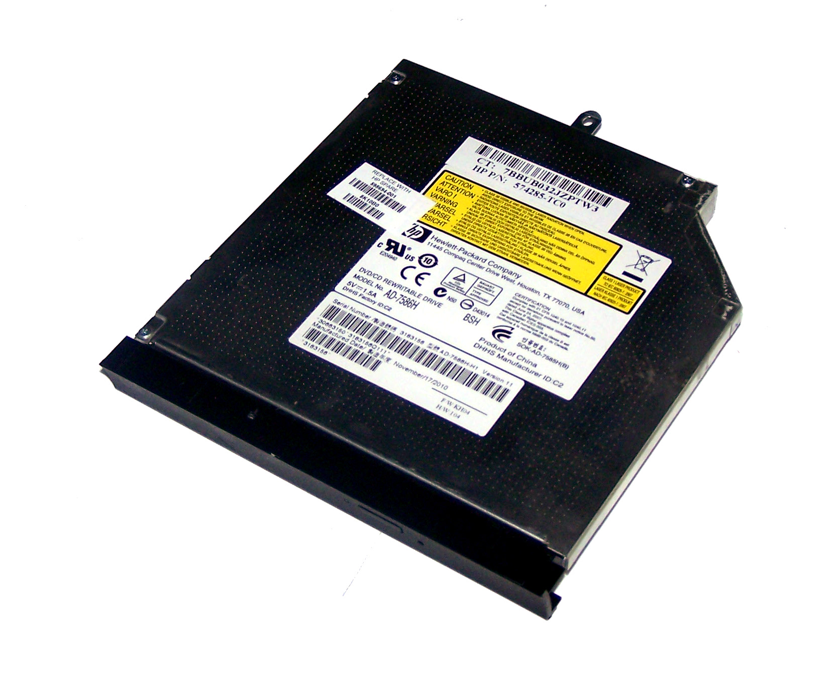 HP PROBOOK 4520S DVD DRIVERS FOR MAC DOWNLOAD