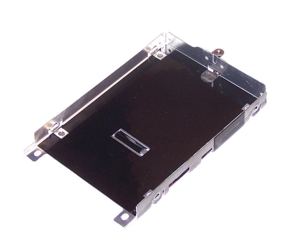 HP 60.4GL09.002 ProBook 4520s 4525s SATA Hard Disk Drive Caddy