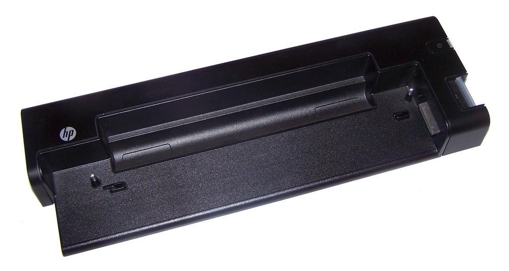 HP 644675-001 LE877AA EliteBook 2560p Docking Station | SPS 651385-001