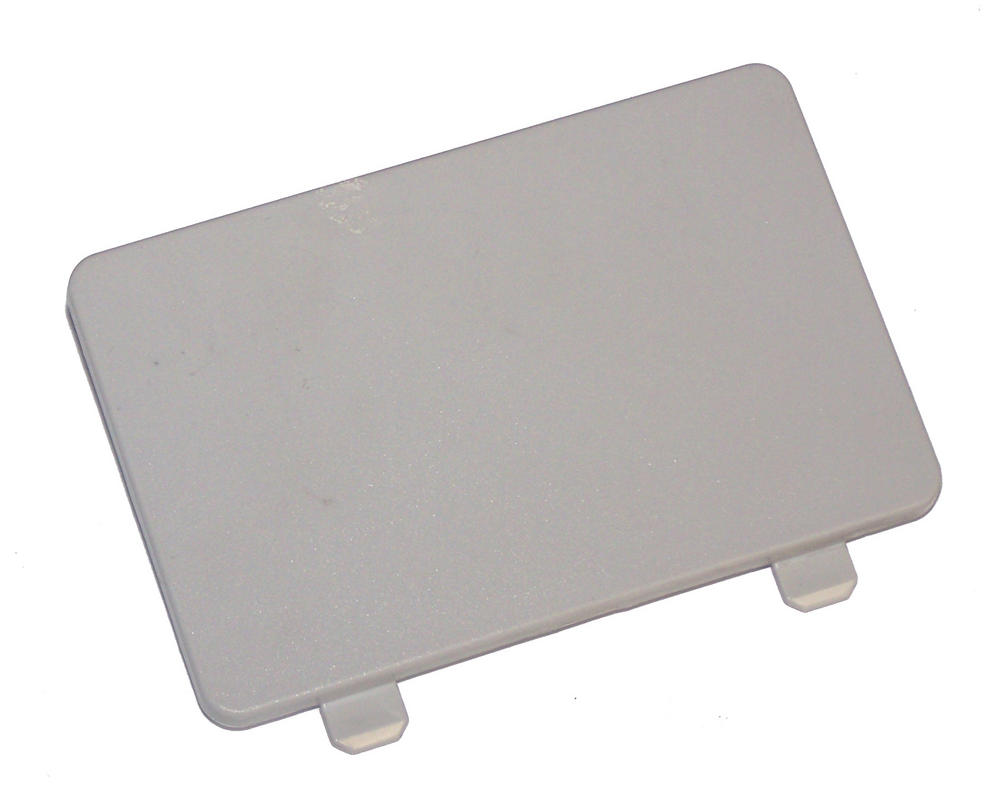 HP RC2-0331 LaserJet P2015 Memory Door Cover