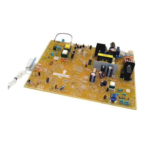 HP RM1-4157 LaserJet P2014 P2015 200V Engine Control Unit