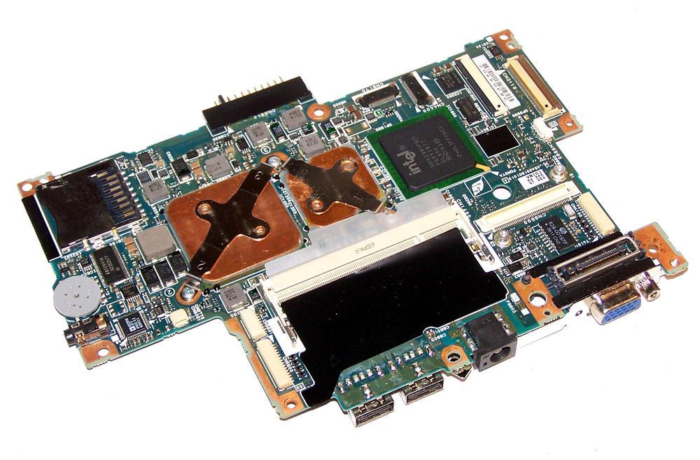 Toshiba A5A001601010 Portégé R200 Motherboard with Intel 1.3GHz CPU | FDNSYA