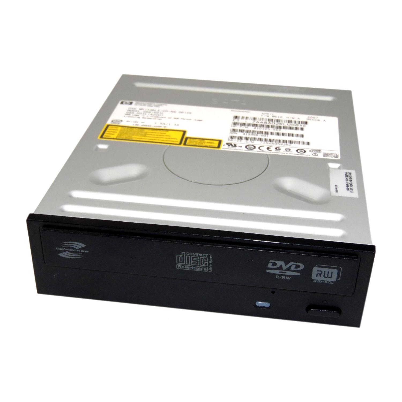HL-DT-ST DVD-RAM GSA-H60L ATA DEVICE DRIVER WINDOWS 7 (2019)