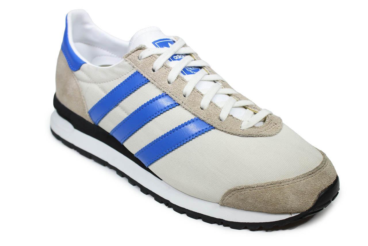 Adidas Originals Marathon 85 Running shoes trainers G96863