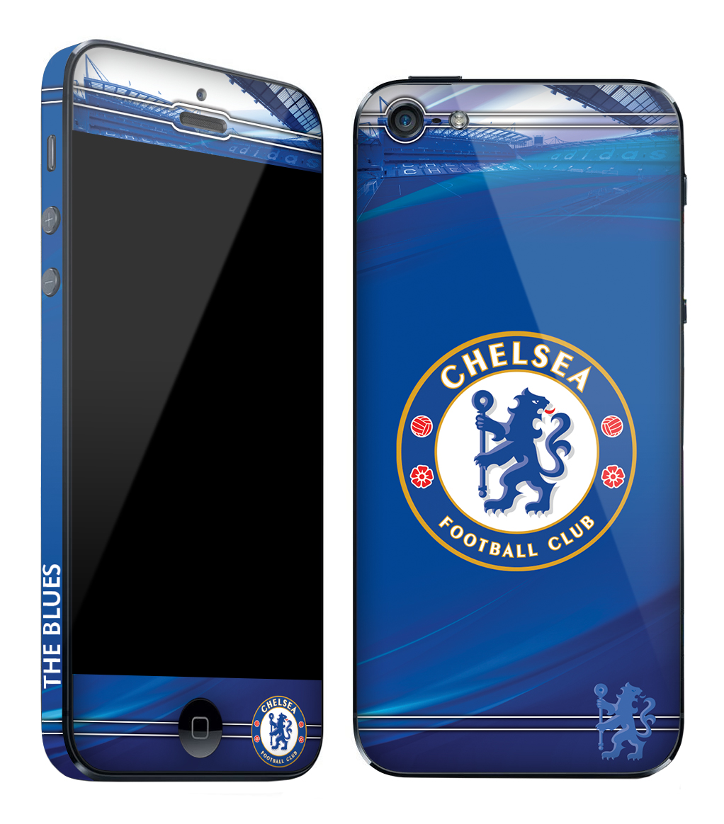 pictures of iphone 6 official chelsea iphone 6 footbal club skin cover for 4 7 3484