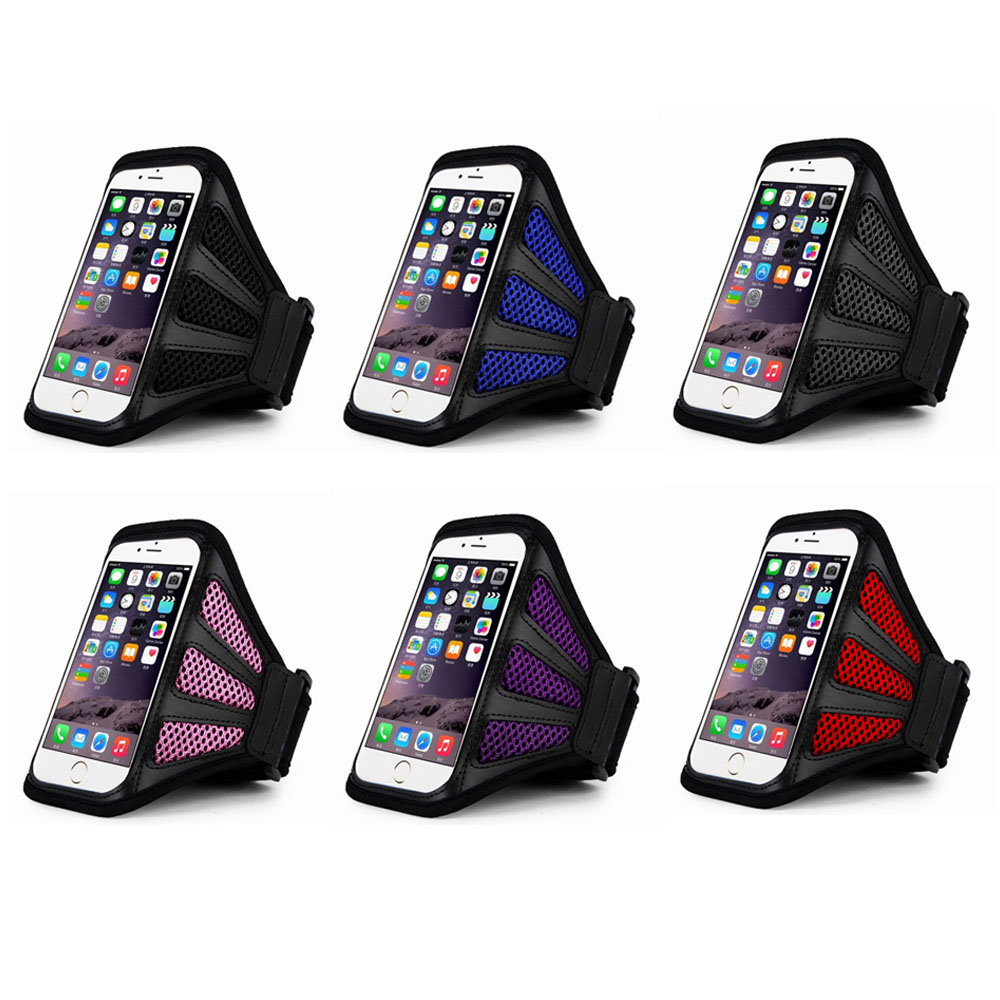 pictures of iphone 6 iphone 6 plus 5 5 quot armband for sports cycling 3484