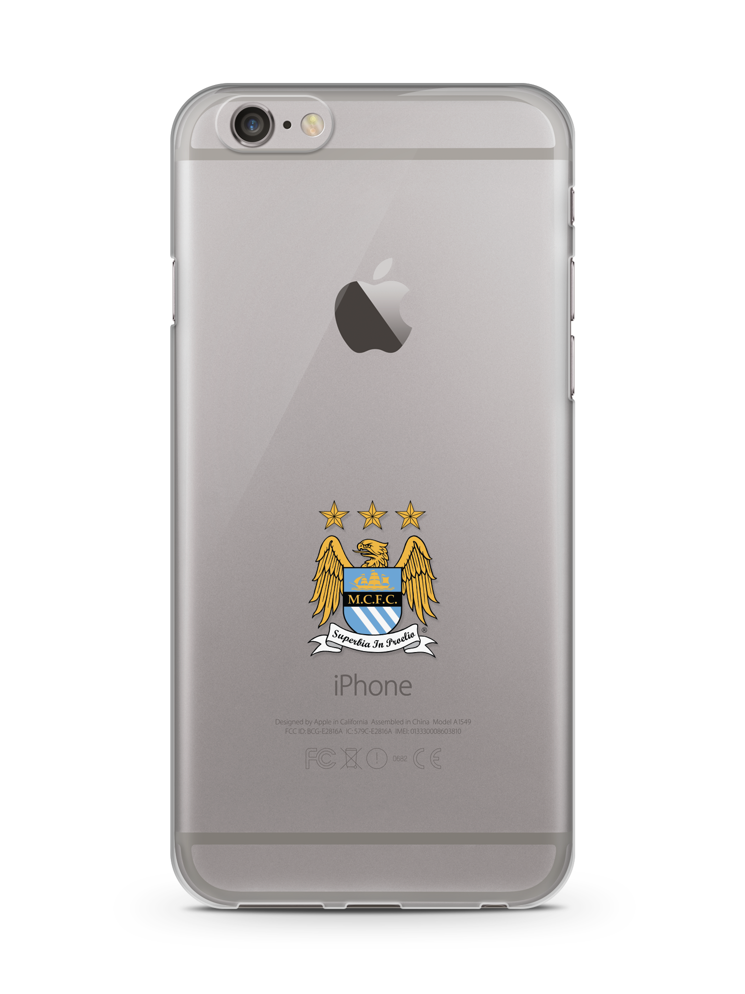 pictures of iphone 6 manchester city football club clear tpu for iphone 6 3484