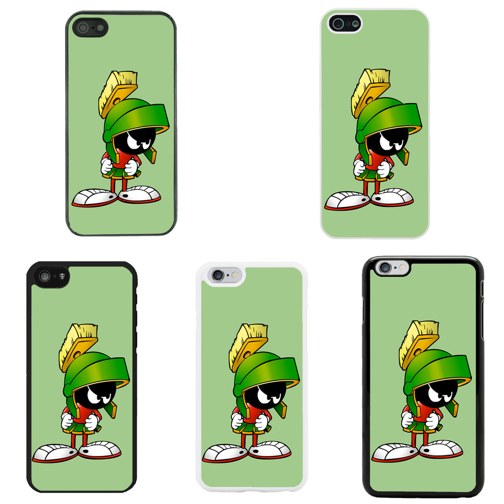 sell my iphone cover for apple iphone t27 ebay 1171