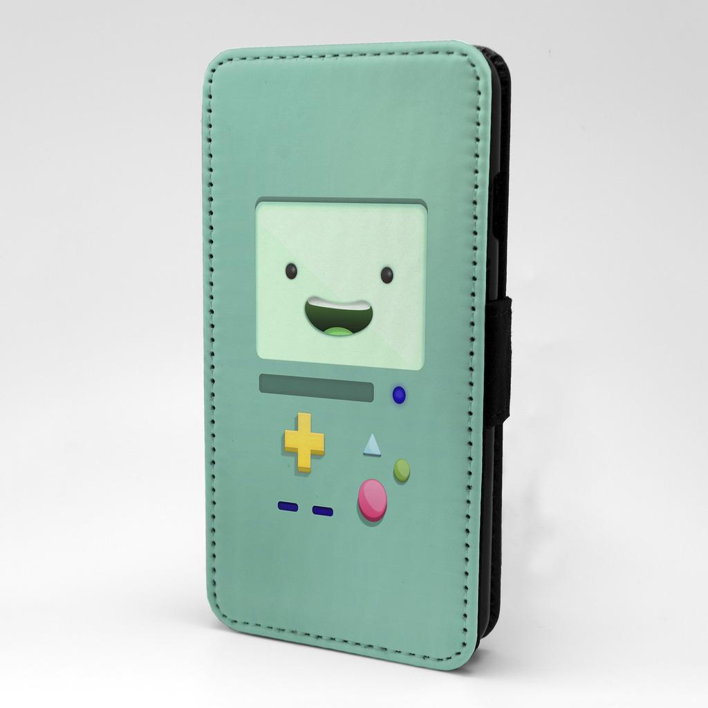 Flip Case Fur Iphone S