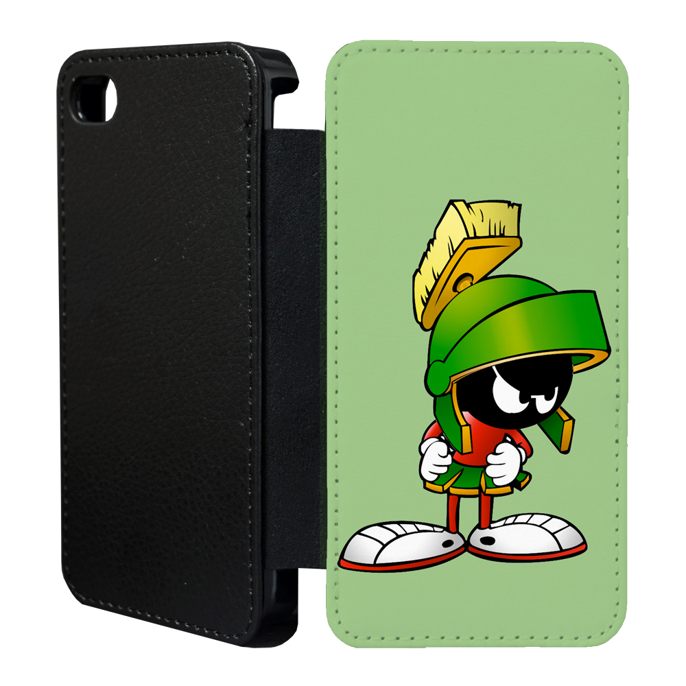 sell my iphone flip cover for apple iphone t27 ebay 1171