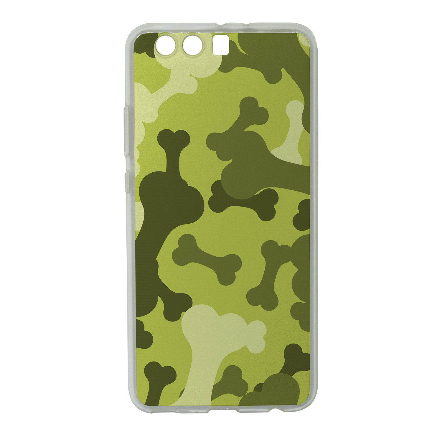 CAMOUFLAGE-CHIEN-OS-TPU-Coque-Pour-Telephone-portable-S92