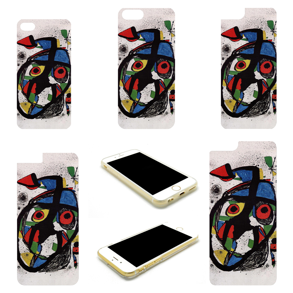 iphone 4s for sale ebay vintage kandinsky amp miro abstract prints cover 1102
