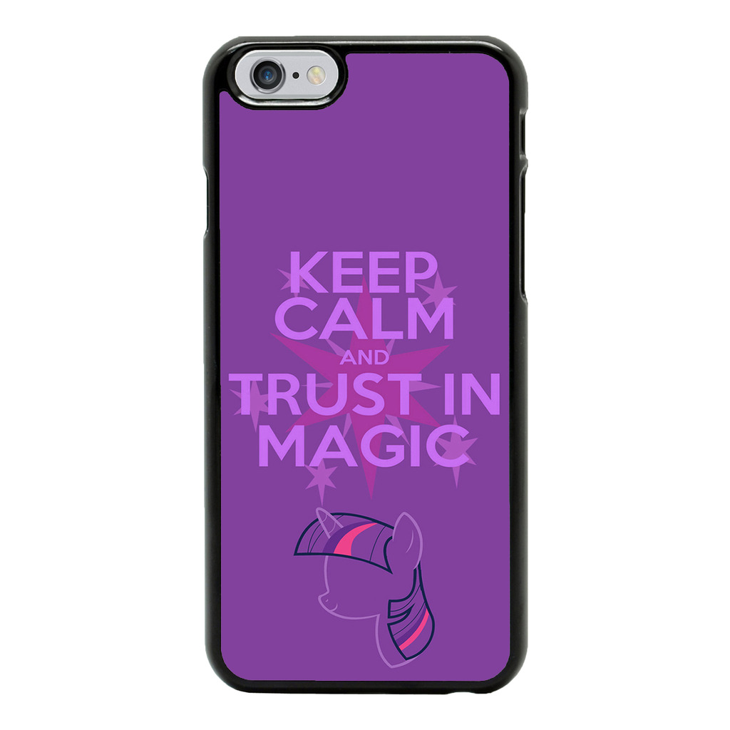 funny iphone cases keep calm cover for apple iphone g19 ebay 10678
