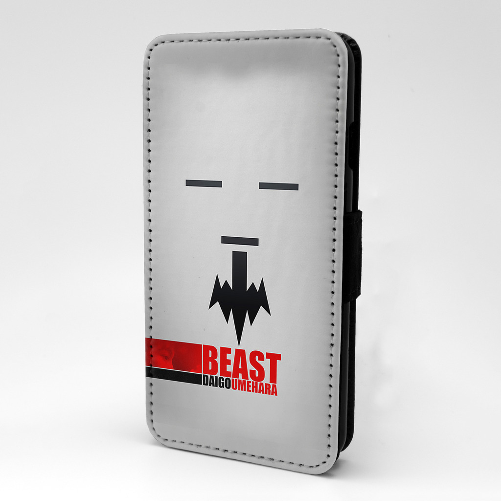 Video game boss logic flip case cover for mobile phone t2395 picture 5 of 5 ccuart Gallery