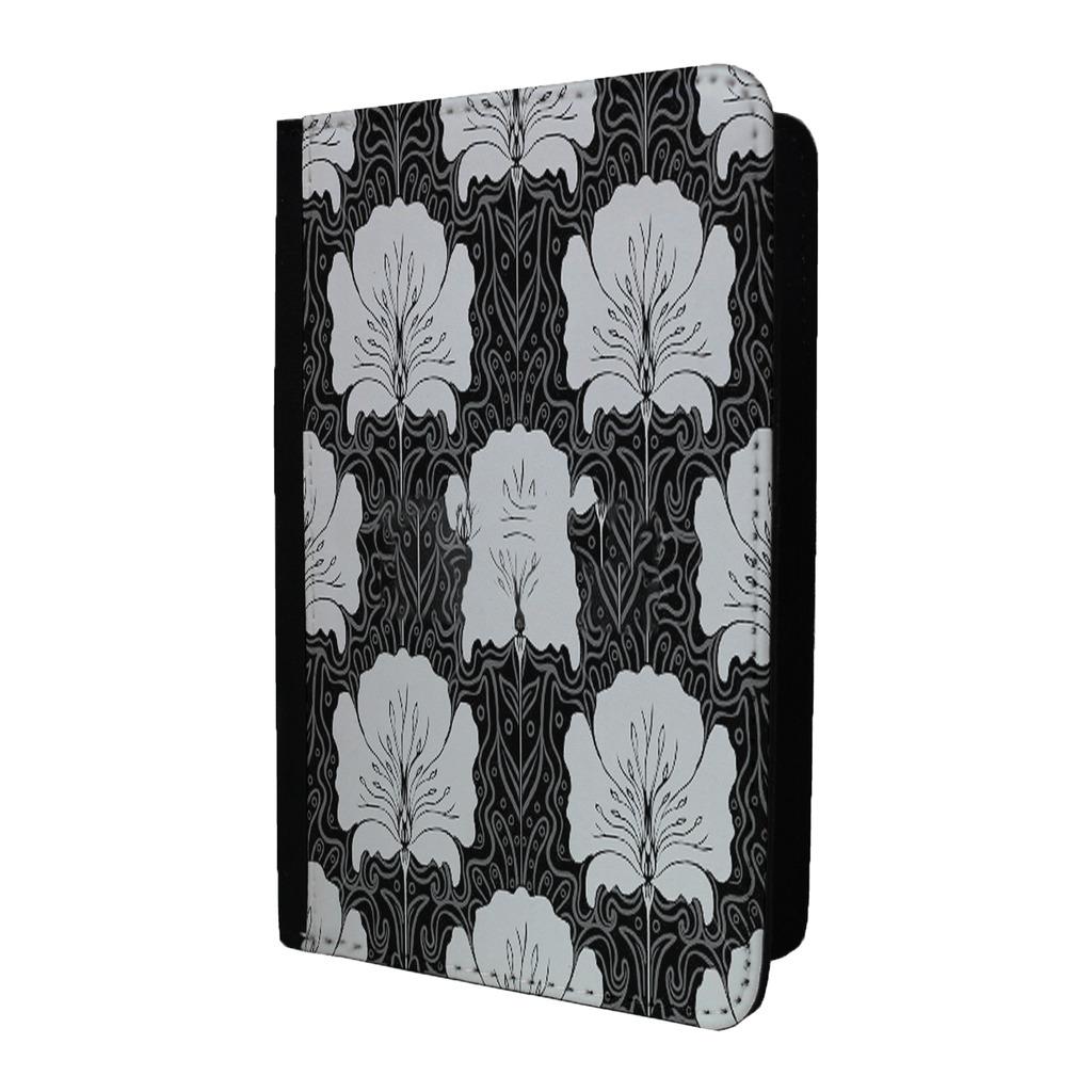 art deco muster coronation kofferanh nger oder passport halter t1959 ebay. Black Bedroom Furniture Sets. Home Design Ideas