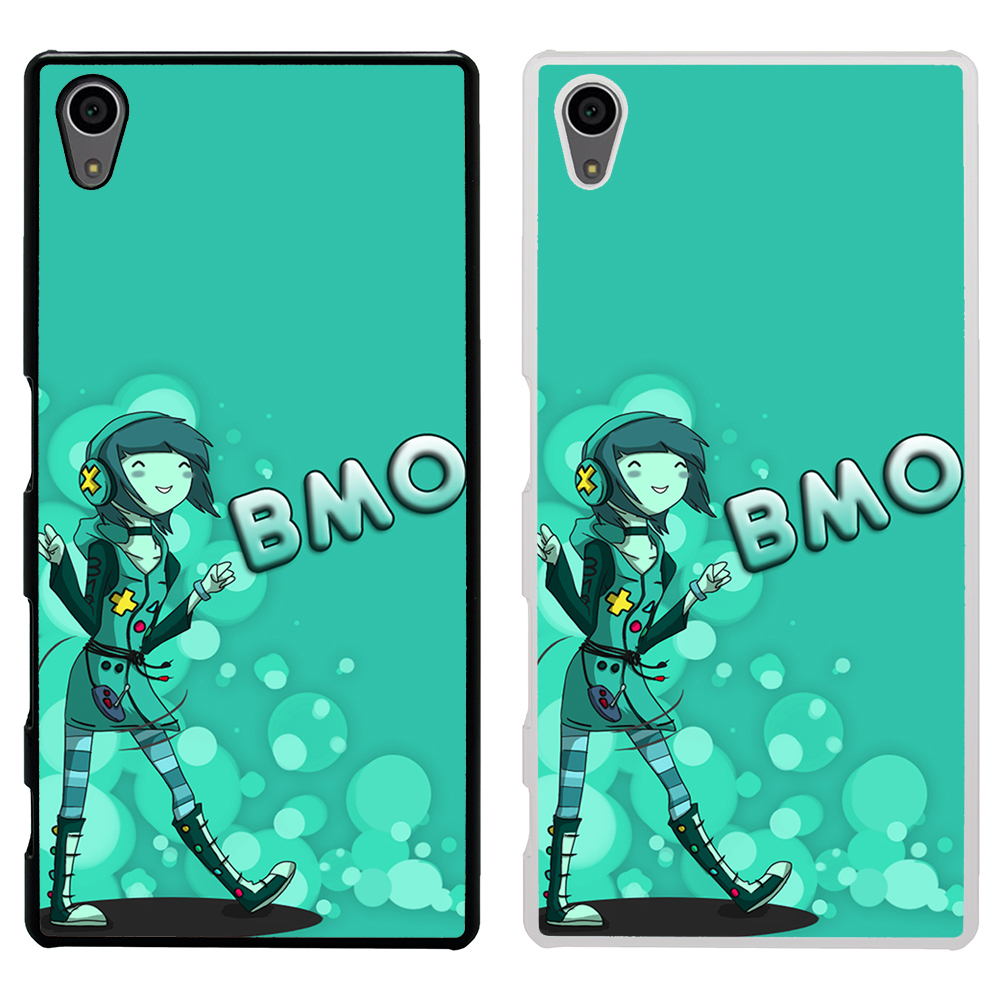 ADVENTURE-TIME-BMO-Impreso-PC-Funda-s-t1547