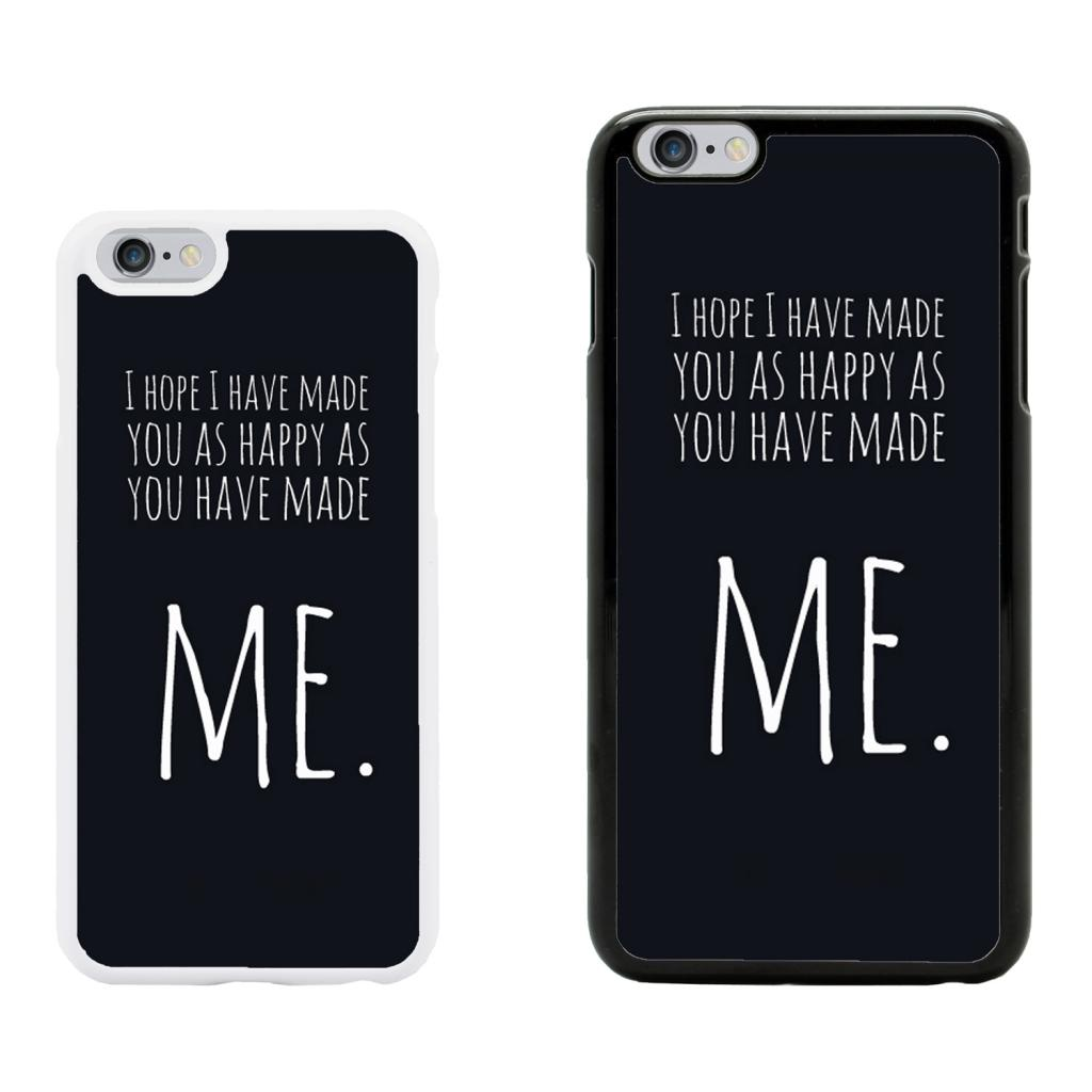 iphone 6 case sayings