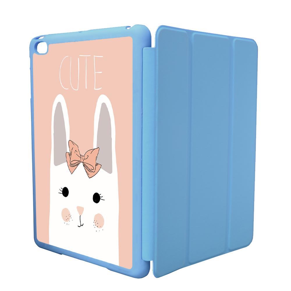 For iPad 2 3 4/ Air/ Air 2 / Mini Cute Magnetic Flip PU ... |Cute Ipad Cases