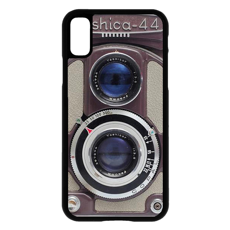 0195 retro vintage camcorder 8mm movie photo montage naked 5