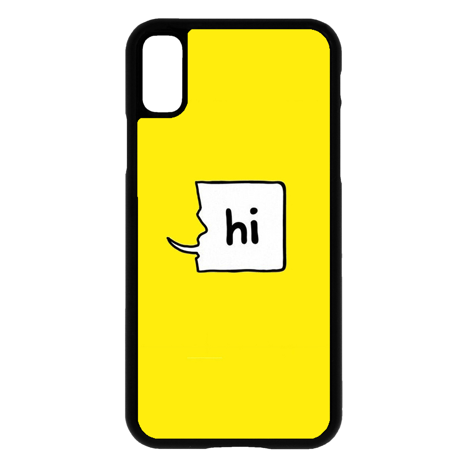sell my iphone sayings quotes cover for apple iphone 6 amp plus a4 1171