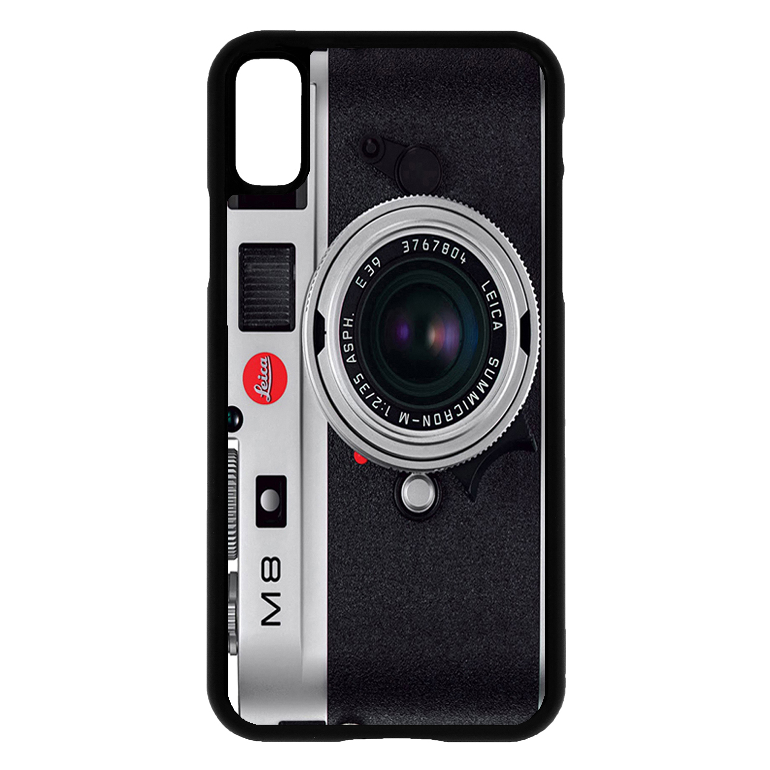 iphone camera holder vintage retro cover for apple iphone 4 4s 5 5s 11687