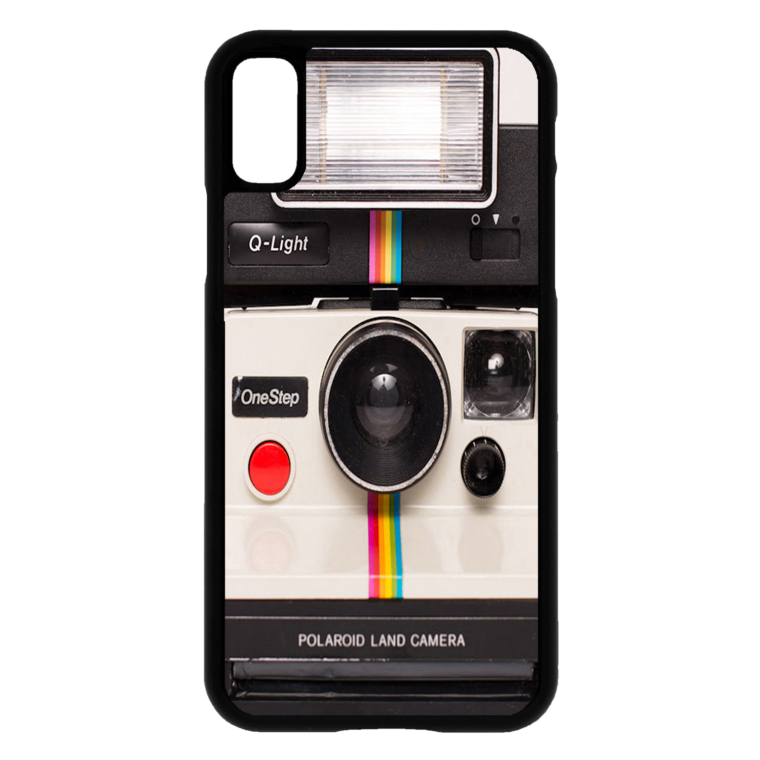 iphone 4s camera vintage retro cover for apple iphone 4 4s 5 5s 10907