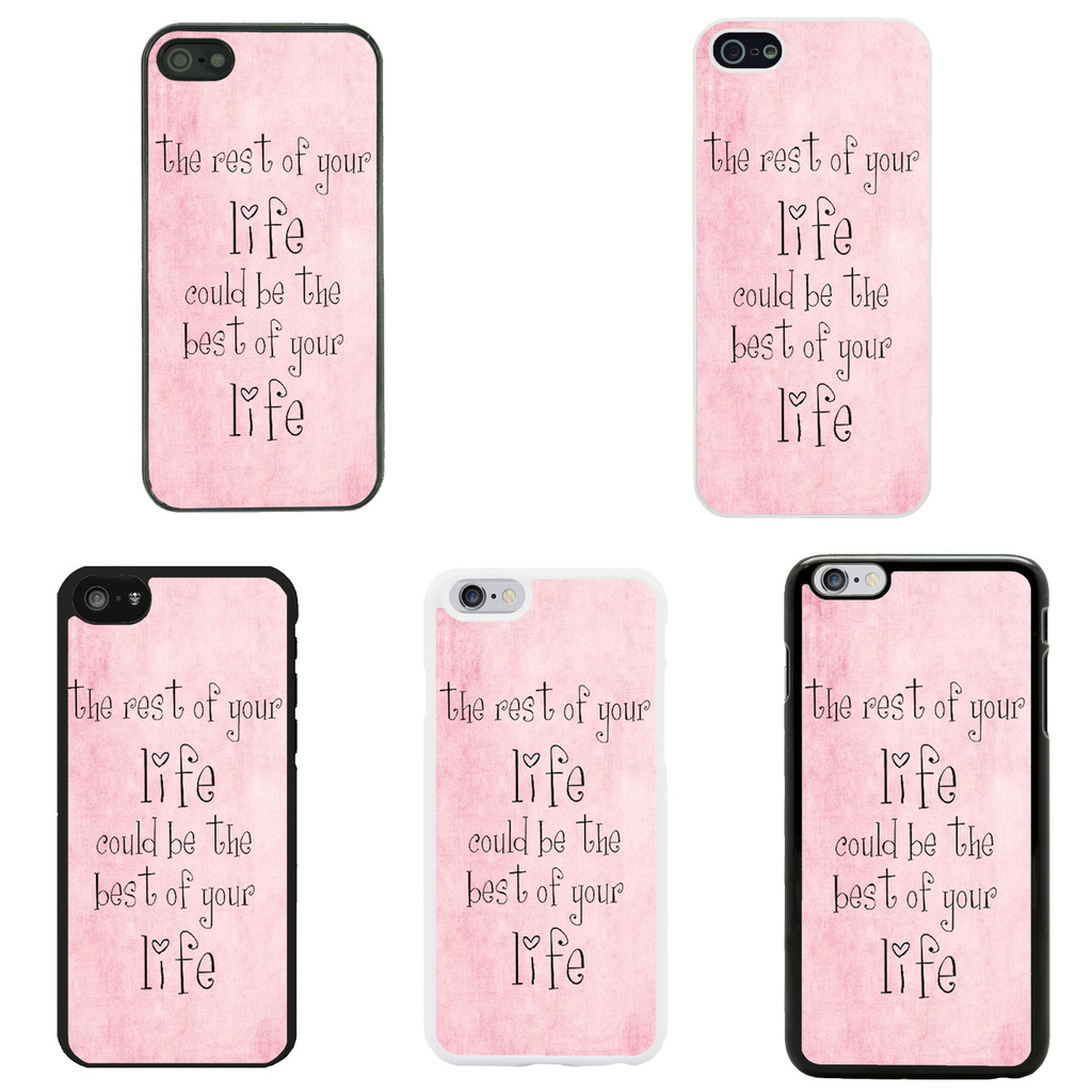 Coque Arriere Iphone S Or