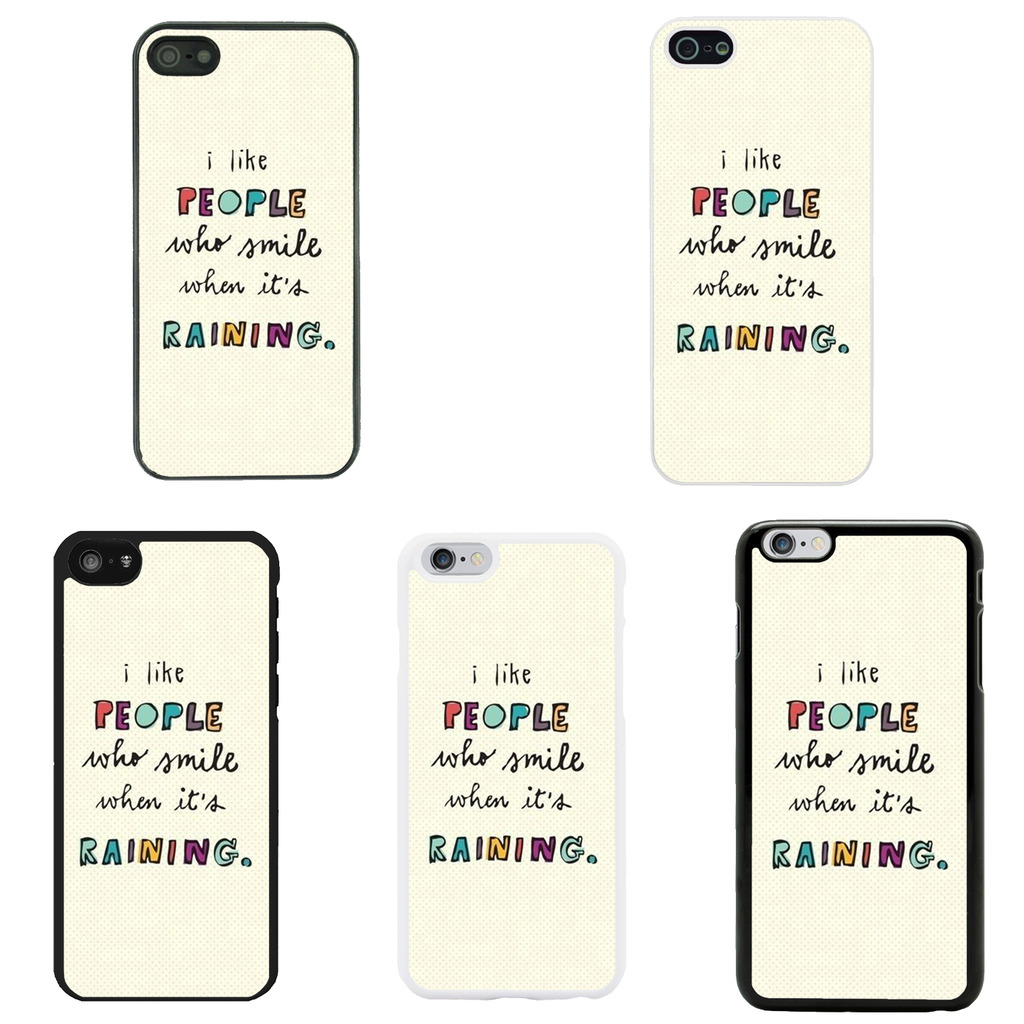 coque iphone 6 phrase disney