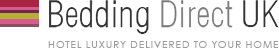 Bedding Direct UK