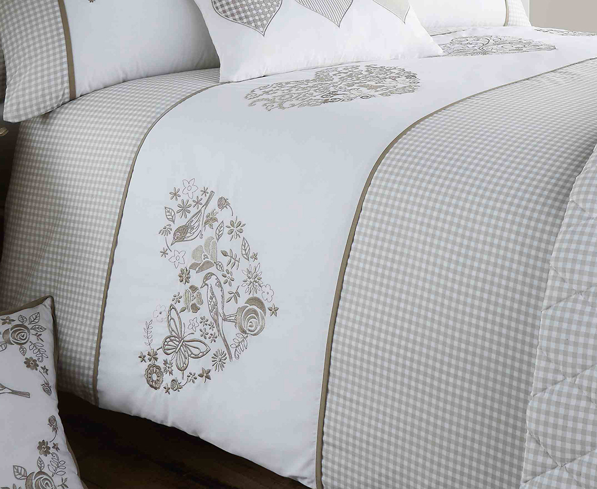 image white t qlt op duvet view usm p company full uk gingham fmt comforter the quilted resmode cover size little wid