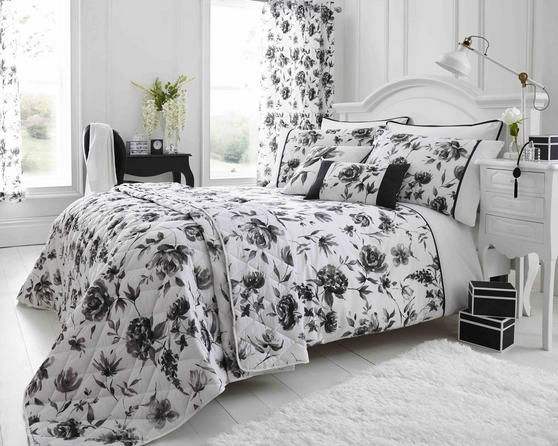 High Summer Duvet Sets