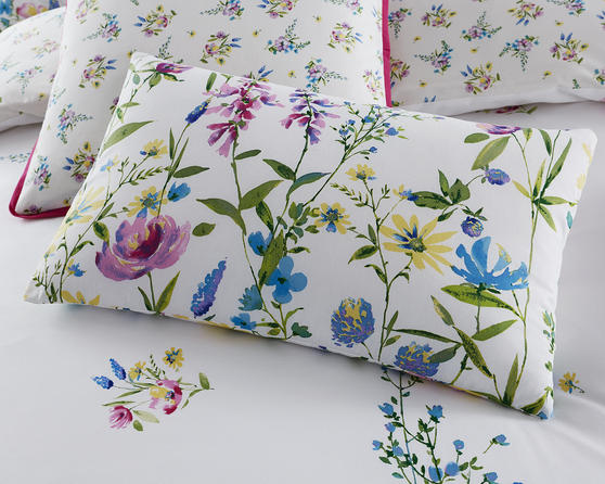 Bloom Bedding Collection Thumbnail 3
