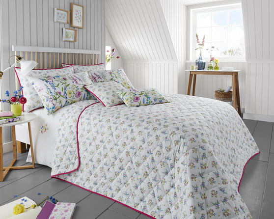 Bloom Bedding Collection Thumbnail 2