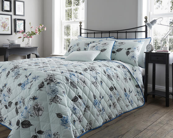 Rosina Bedding Collection Thumbnail 2