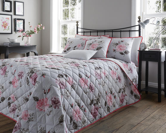 Rosina Bedding Collection Thumbnail 3