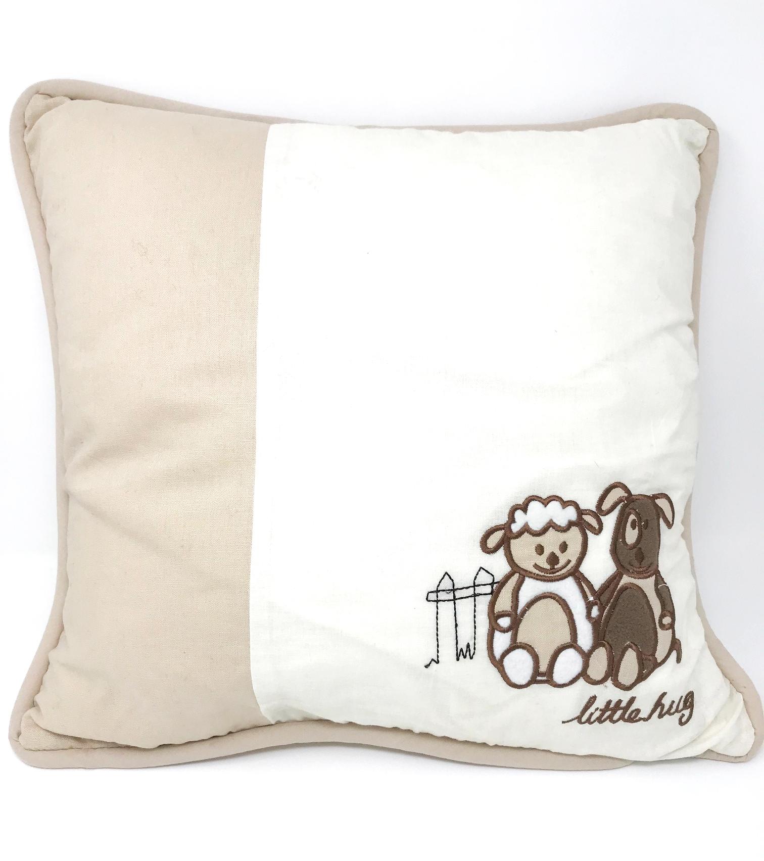 Little Hug Cushion