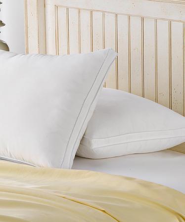 Jacquard Silk Touch Pillows Thumbnail 1