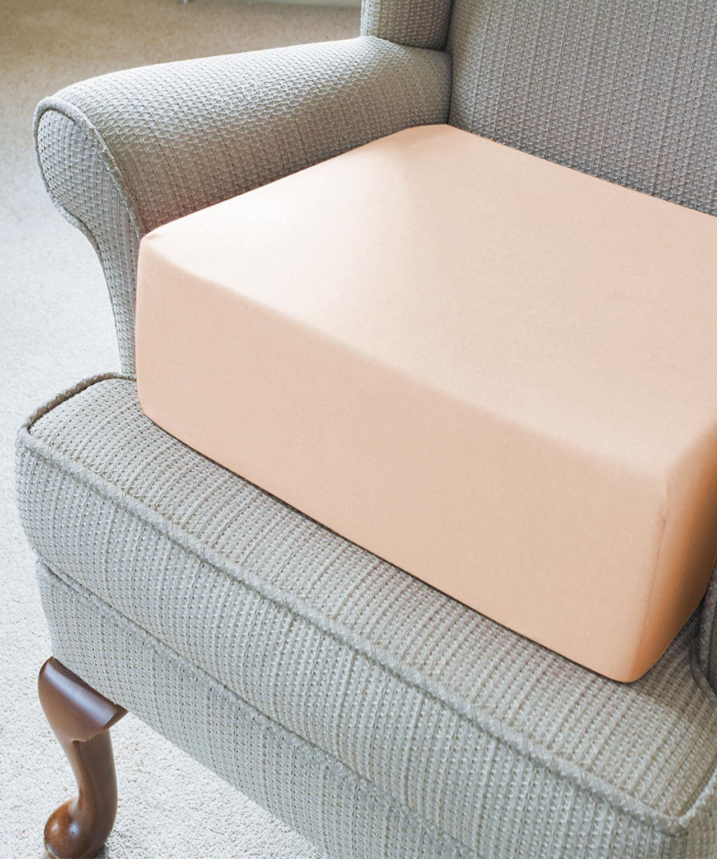 Help you Up Memory Cushion