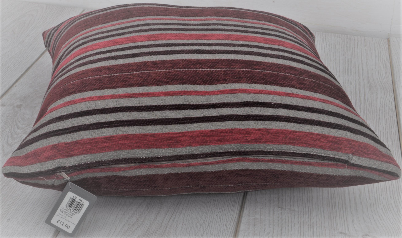 john lewis cushions including inner pad made in uk ebay. Black Bedroom Furniture Sets. Home Design Ideas