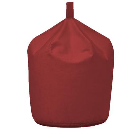 Children Cotton Drill Medium Size Bean Bags - Slight Second Thumbnail 2