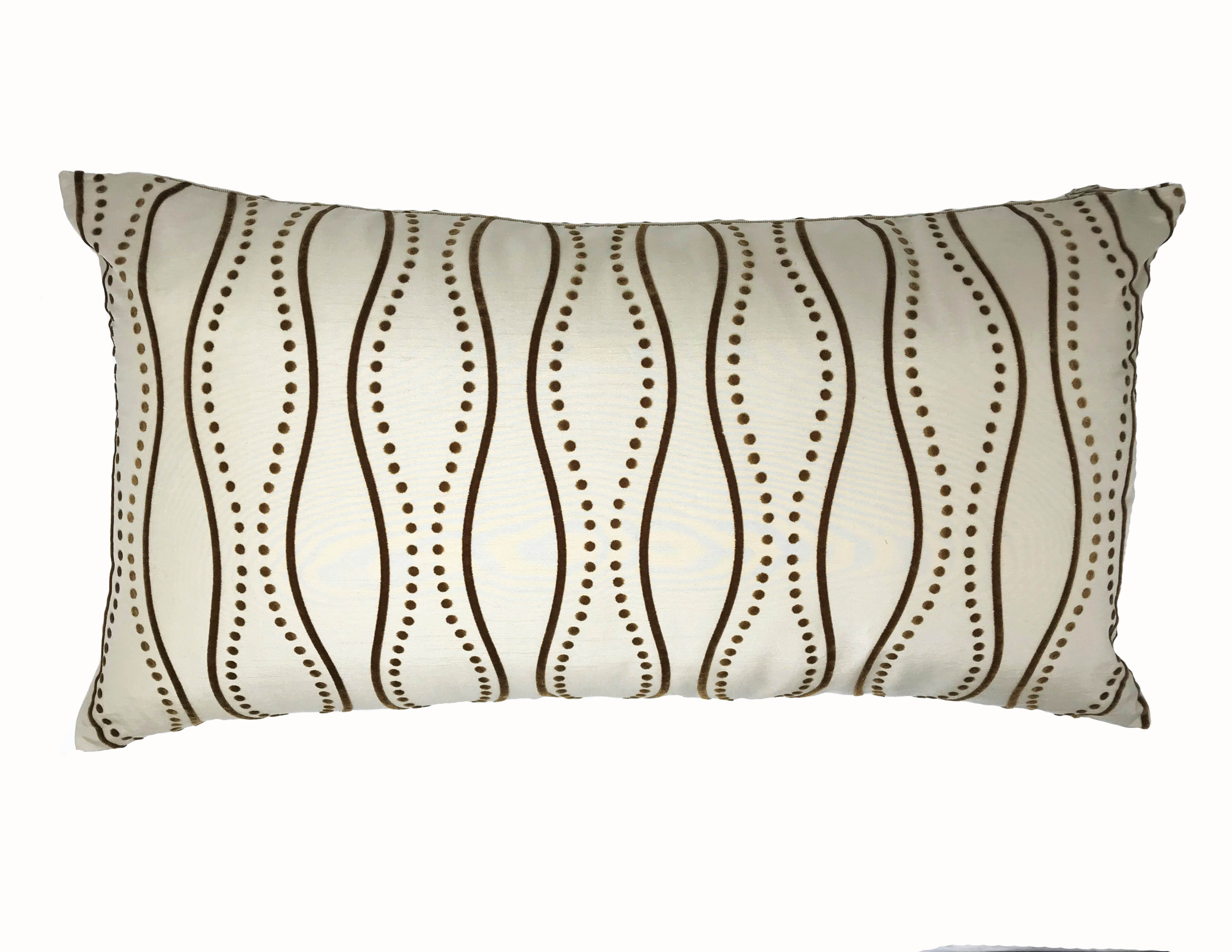 Sienna 60cm x 32cm Cushion Cover Only