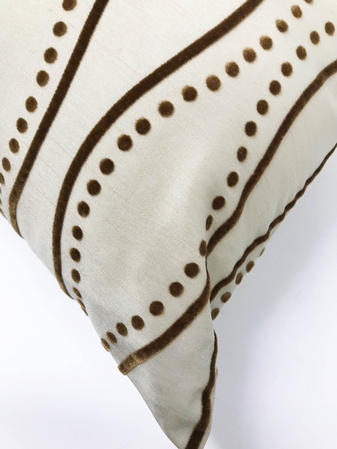 Sienna 60cm x 32cm Cushion Cover Only Thumbnail 2
