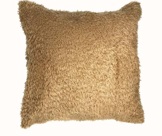 Teddy 50cm x 50cm Cushion Cover Only Thumbnail 1